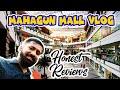 Mahagun Metro Mall Vlog | Full Honest Review | महागुन मेट्रो मॉल | Wiki,Info,Shopping,Food Court,PVR