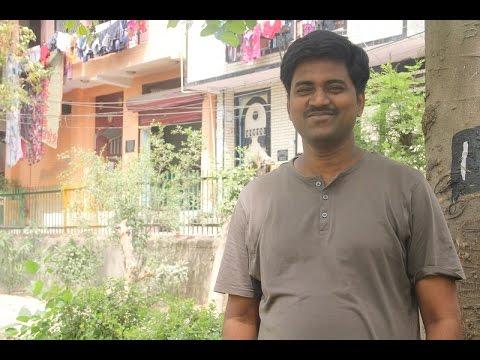 बर्बाद नहीं किए KBC के पैसे, बहुत कुछ कर रहा हूं : सुशील कुमार