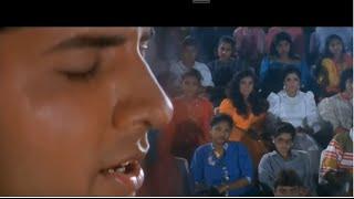Khata toh jab ho | Cover by Amit Agrawal | Karaoke | Kumar Sanu | Dil ka Kya Kasoor | 1990's