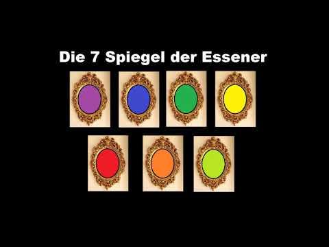 7 Spiegel der Essener