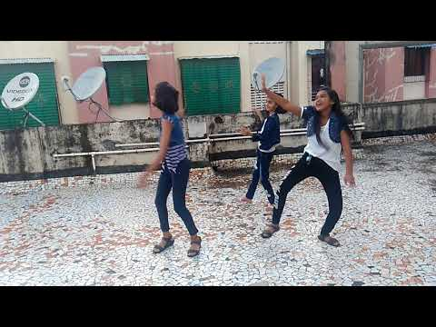 Tere naal nachna choreography😋 Choreographed by Divya kulal