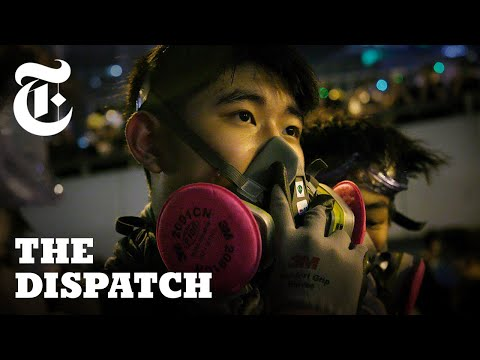 meet-hong-kong's-teenage-protesters-|-the-dispatch