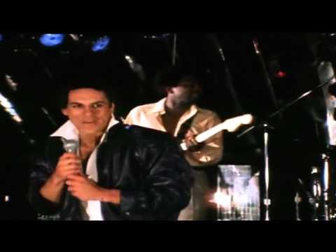 KC & The Sunshine Band   Please Don't Go   1979)