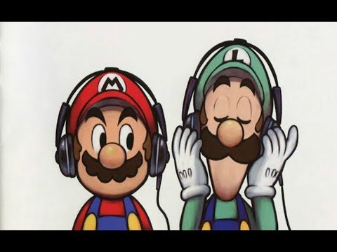 Guess The Video Game - Music Quiz