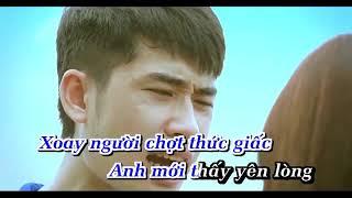 Karaoke Cam On Vi Tat Ca vn Anh Quan Idol