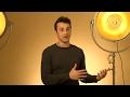 """Contender Conversations - La La Land's Justin Hurwitz """"1900 Piano Demos"""" video & mp3"""