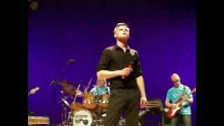 Download Okartes koncerts Ogrē-Kā eņģels.MOV MP3 song and Music Video