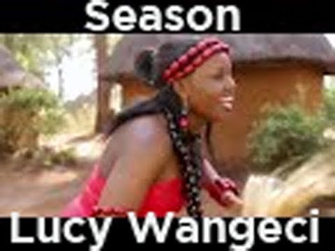 Season- Lucy wangeci wa Chineke