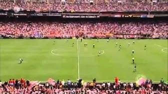 USA Deutschland 4:3 Länderspiel 9 Spieltag 2013