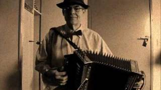 "Grandpère plays ""Johnny Can"