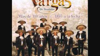 Mariachi Vargas de Tecalitlan - Urge