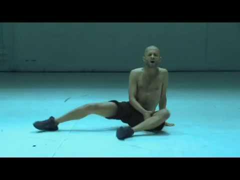 Karol Tyminski, This is a musical