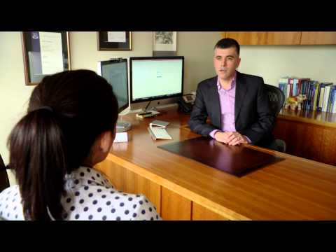 Poliklinika Harni - Kronična nesanica pogađa jednu od tri žene u perimenopauzi