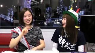 ルリカさんのすっぴん 横山ルリカ 検索動画 30
