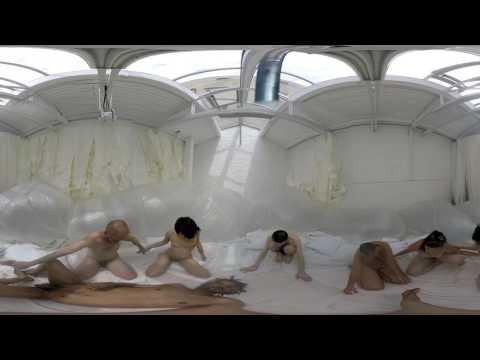 Cinema Erotica: Michel Reilhac about his VR Viens!Kaynak: YouTube · Süre: 7 dakika54 saniye