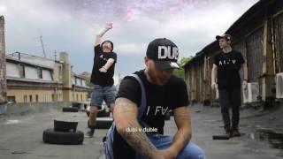 Пика – Патимейкер (Оригинальный клип)
