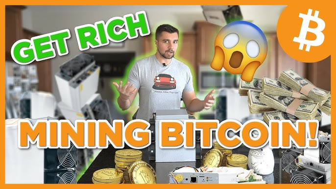 Is mining bitcoins profitable 2021 ipl betting tips today match
