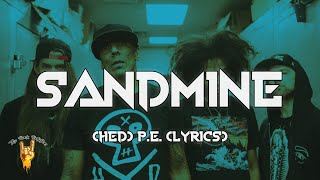 Play Sandmine