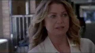 Grey's Anatomy Season 8 Premiere - Promo