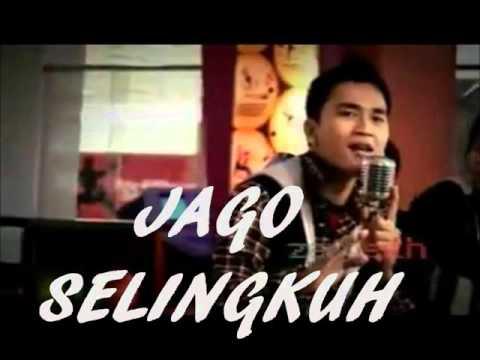 D'stars Jago selingkuh