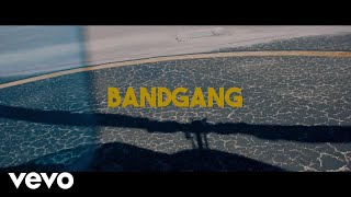 BandGang - Speeding To The Money
