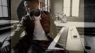 Moonie ft Jeremih - Shawty