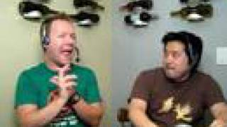 NooBTooB Ep 93 - Portal, Bourne Conspiracy, Assault Heroes 2