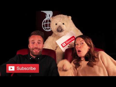 Nordisk Film Kanaltrailer