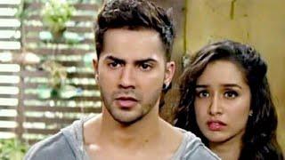 Suru and Vinnie's story from abcd2 movie   Varun Dhawan   Shraddha Kapoor