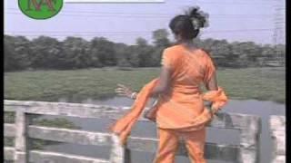 Bangla Video-11- ( বাংলা ভিডিও )