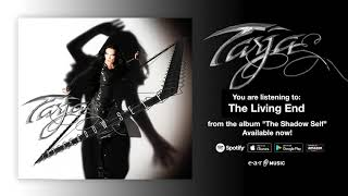 """Tarja """"The Living End"""" Official Full Song Stream - Album """"The Shadow Self"""" OUT NOW!"""
