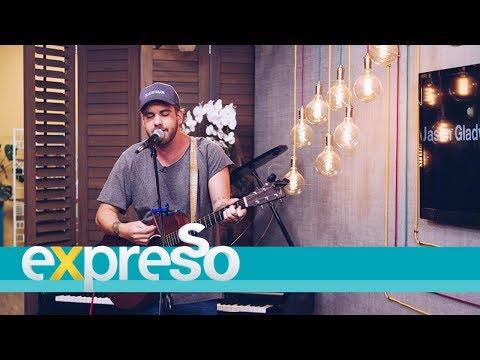 Expresso Show Live Stream   25 April 2017