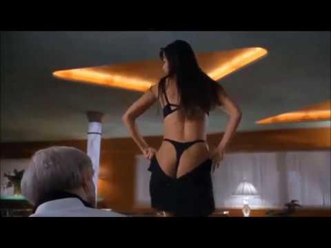 ХХХ секс видео онлайн бесплатно!