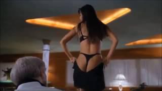 "Sweet Dreams. Demi Moore (Striptease,1996) - ""Сладкие грёзы"" от Деми Мур (Стриптиз)"