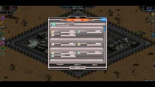 правила войны ядерная тратегия # 1