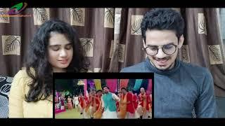 Indian Reaction on Jawani Phir Nahi Ani - 2 (Trailer) ARY Films