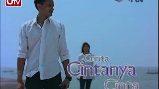 Video FULL FTV TERBARU 2014 - Cerita CINTANYA Cinta Full Movie download MP3, 3GP, MP4, WEBM, AVI, FLV Juli 2018