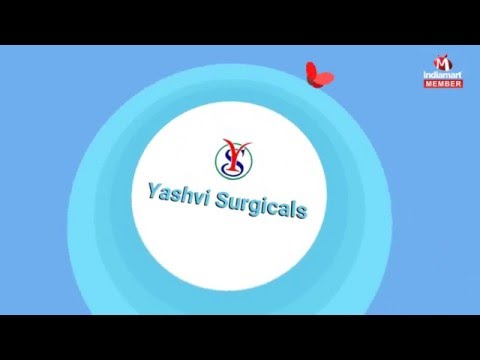 High Quality Hospitals And Surgical Products