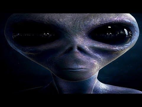 "🎹 Extraterrestrial Beings Type Beat 2017 - ""Rolling"" (Instrumental) - Alien UFO Rap Type Beat 2018"