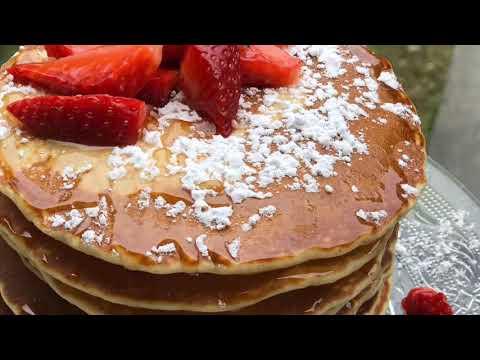 pancake-au-lait-en-poudre-nido-recette-ultra-rapide