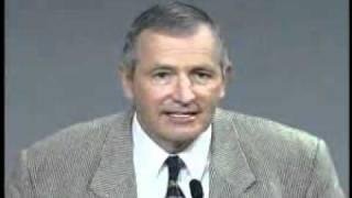 """Special Guest: """"Kentucky Joe"""" - 2002 PRIDE ENVI Awards"""