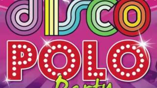 Składanka Disco Polo 2014