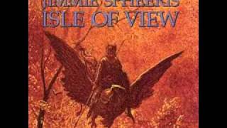 Watch Jimmie Spheeris I Am The Mercury video
