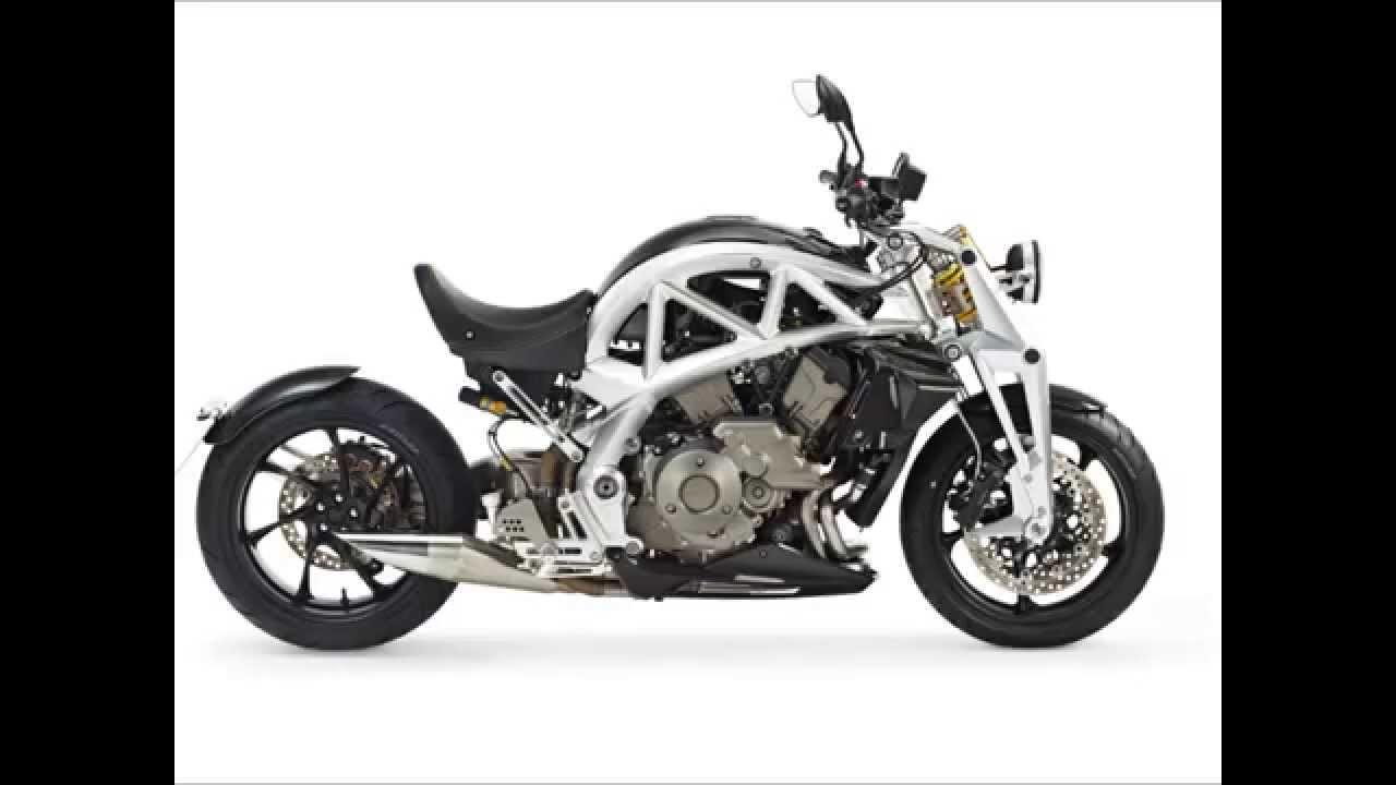 Ariel Ace Motorcycle Cruiser / Sports Bike