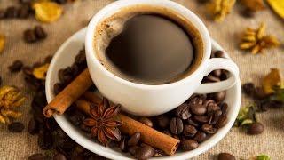 Receitas com Café - Como Fazer Café - Cursos CPT