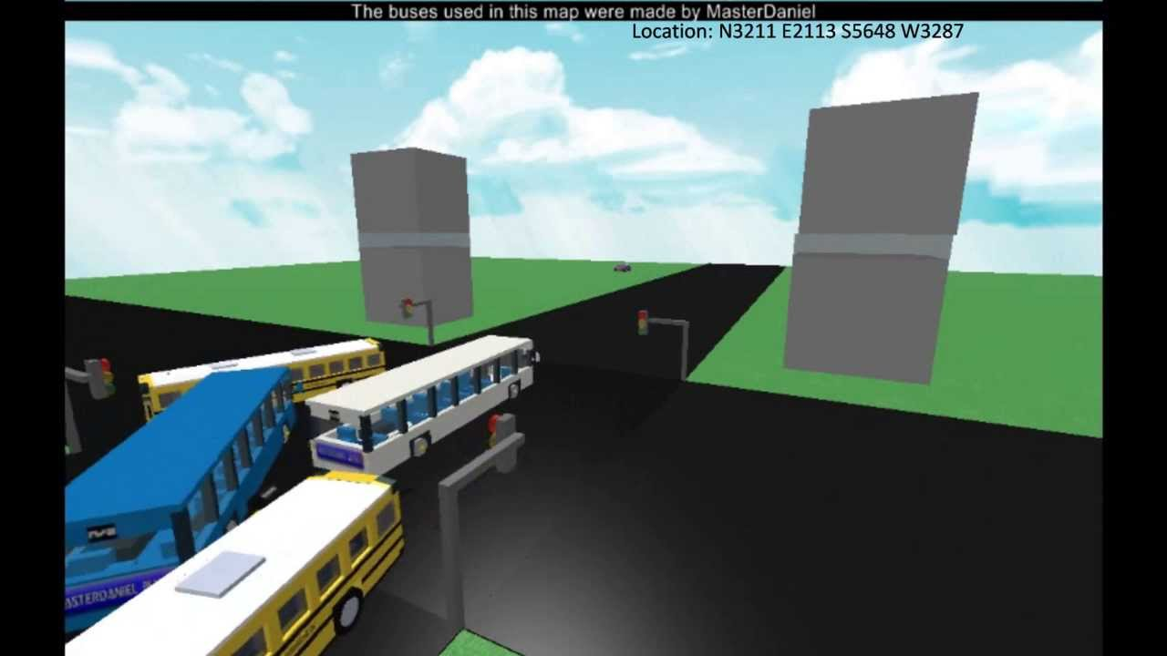 how to stop roblox studio from crashing