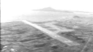 全日空YS-11機 松山沖墜落事故 1966