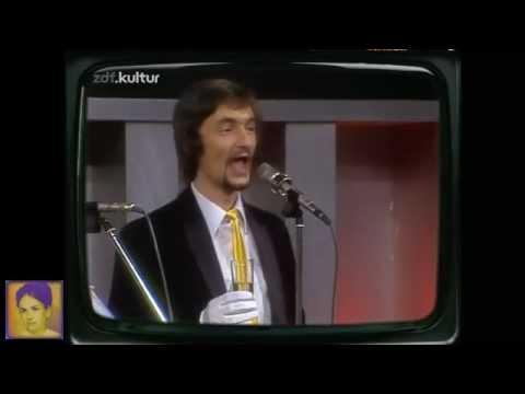 Gebrüder Blattschuss  FrühStück 1979 Hitparade