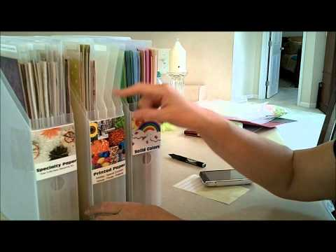 organizing paper How to organize your office for maximum productivity you tend to think of it more often when unnecessary paper comes into your workspace.