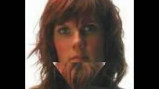 Juliet Turner - Broken Things (Backing Track)